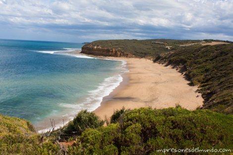 Great-Ocean-Road-Australia-impresiones-del-mundo