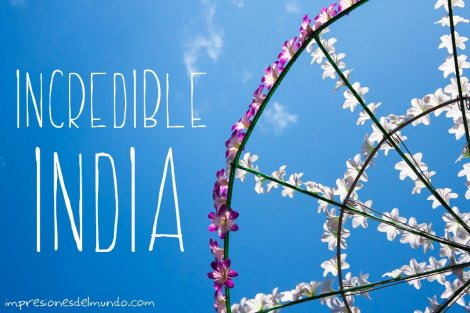 incredible-India-impresiones-del-mundo