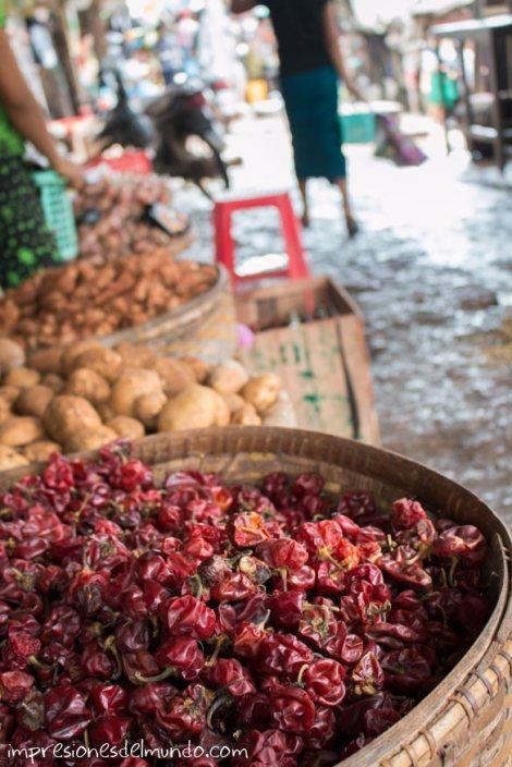 mercado-Bago-Myanmar-impresiones-del-mundo