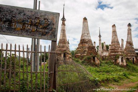 monasterio-Inn-Lago-Inle-Myanmar-impresiones-del-mundo