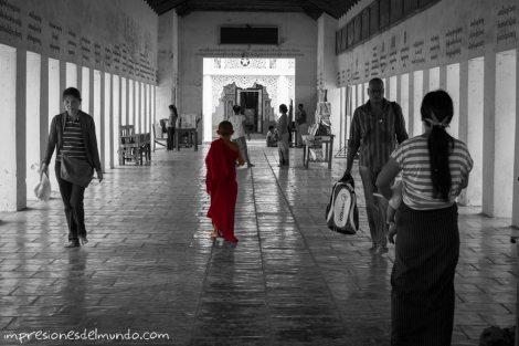 monje-Bagan-Myanmar-impresiones-del-mundo