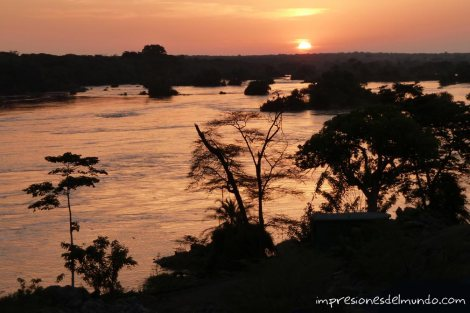 Nilo-Uganda-impresiones-del-mundo