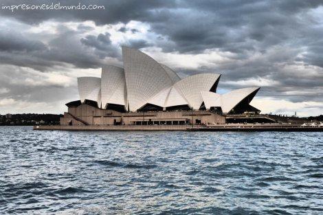 opera-Sydney-Australia-impresiones-del-mundo