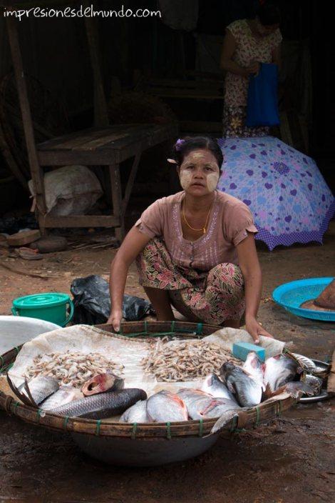 pescadera-Bago-Myanmar-impresiones-del-mundo