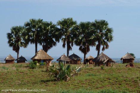 poblado-Uganda-impresiones-del-mundo