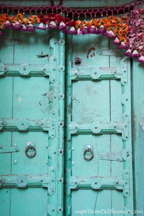 puerta-impresiones-del-mundo