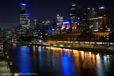 rio-Yarra-Melbourne-Australia-impresiones-del-mundo