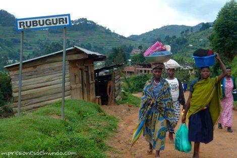 Rubuguri-Uganda-impresiones-del-mundo