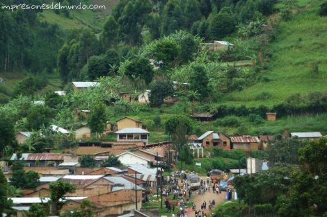 Rubuguri-vista-general-Uganda-impresiones-del-mundo