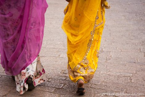 saris-impresiones-del-mundo
