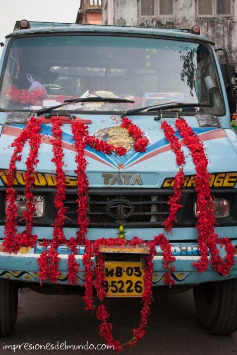 transporte-India-impresiones-del-mundo