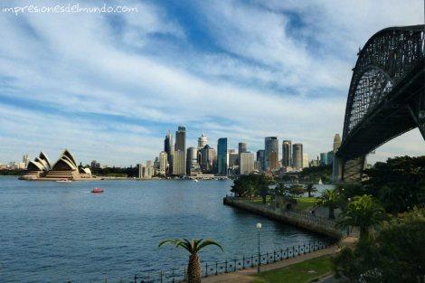 vista-general-puerto-de-Sydney-Australia-impresiones-del-mundo