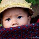 bebe-Myanmar-impresiones-del-mundo