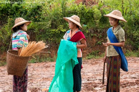 campesinas-Myanmar-impresiones-del-mundo