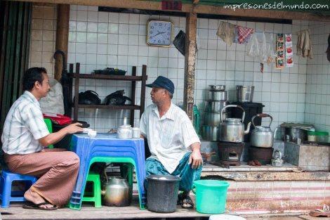 casas-de-te-Myanmar-Birmania-impresiones-del-mundo