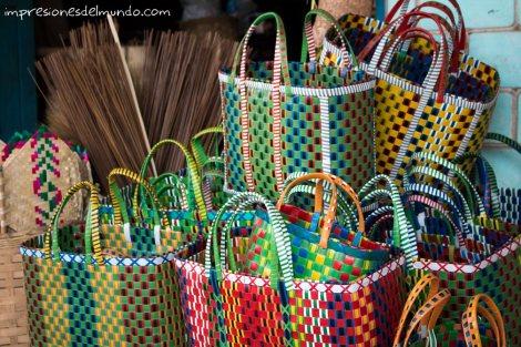 cestas-de-colores-Myanmar-Birmania-impresiones-del-mundo