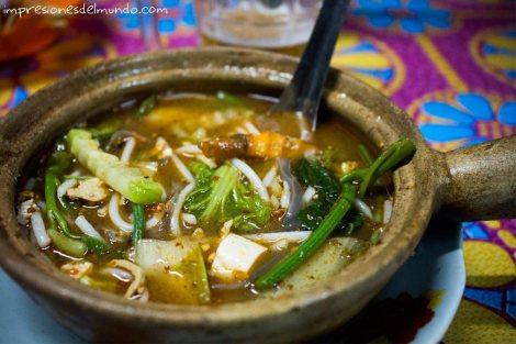 comida-Myanmar-Birmania-impresiones-del-mundo