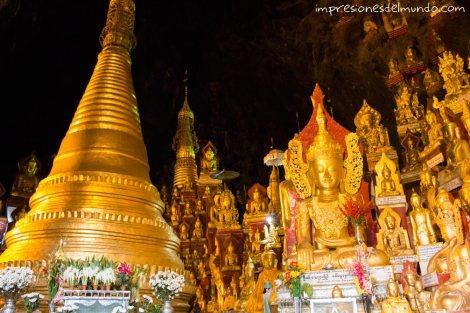 estupas-Myanmar-Birmania-impresiones-del-mundo