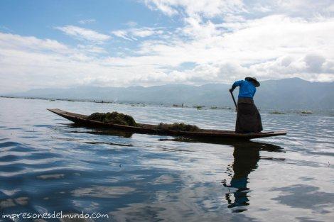lago-Inle-Myanmar-Birmania-impresiones-del-mundo