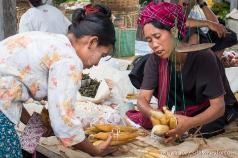 mercados-Myanmar-Birmania-impresiones-del-mundo