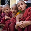 monjes-Myanmar-impresiones-del-mundo