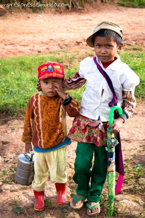 nenes-en-Pankam-1-Myanmar-impresiones-del-mundo