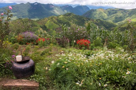 paisajes-Myanmar-Birmania-impresiones-del-mundo