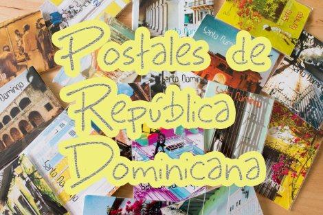 Postales-de-RD