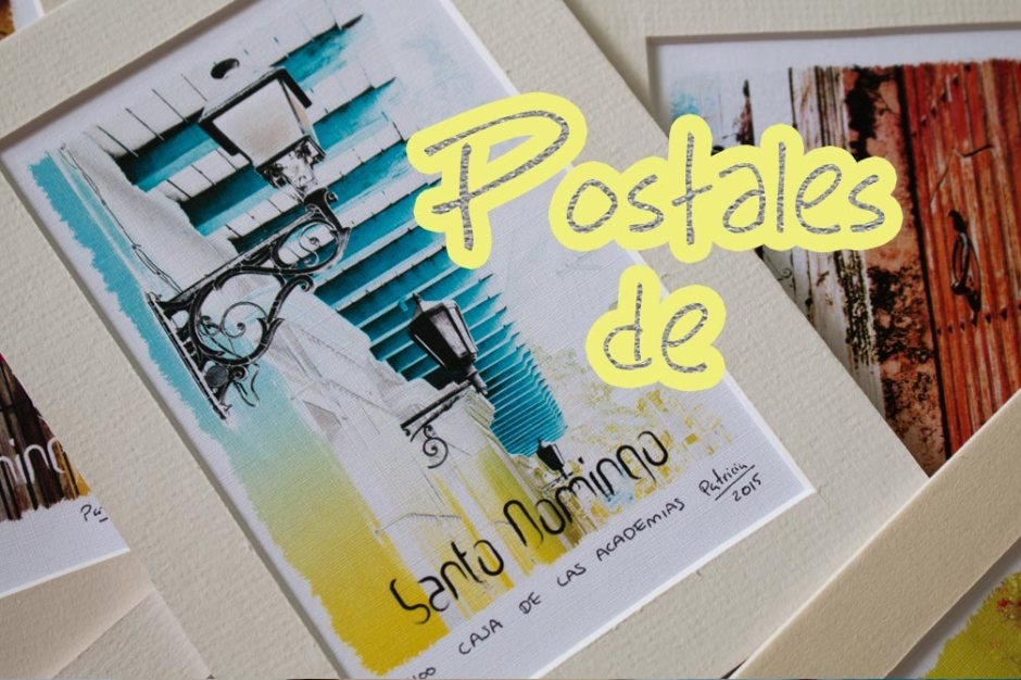 Postales-de-Santo-Domingo-2