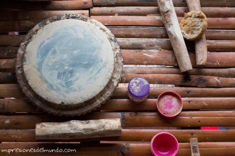 thanaka-Myanmar-Birmania-impresiones-del-mundo