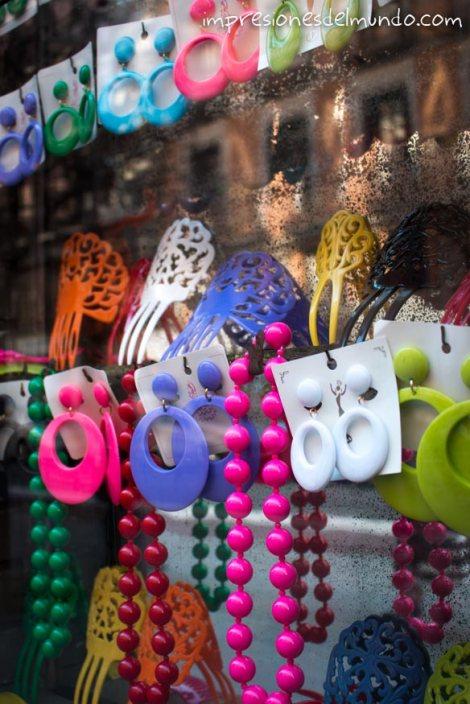 accesorios-de-flamenca-Madrid-impresiones-del-mundo