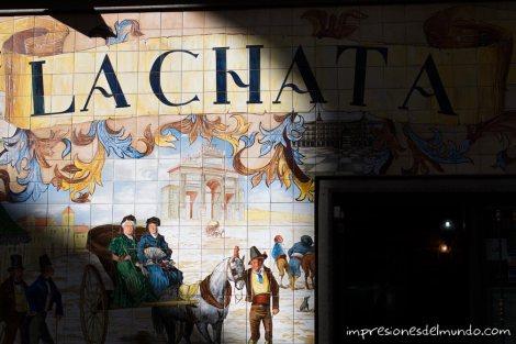 azulejos-Madrid-impresiones-del-mundo