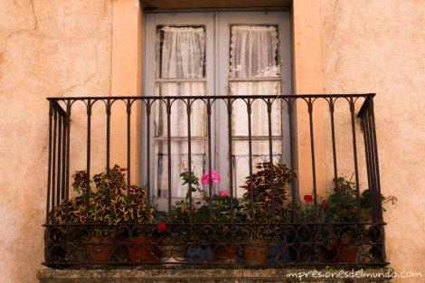 balcon-pueblos-de-Espana-impresiones-del-mundo