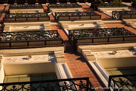 balcones-Madrid-impresiones-del-mundo