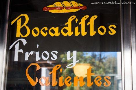 bocadillos-Madrid-impresiones-del-mundo