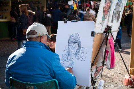 caricaturista-Madrid-impresiones-del-mundo