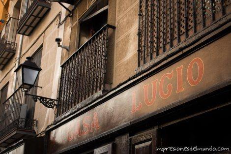 casa-Lucio-Madrid-impresiones-del-mundo