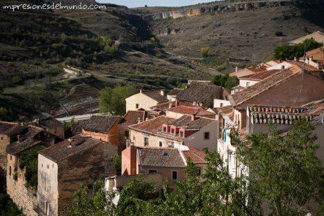 casas-juntas-pueblos-de-Espana-impresiones-del-mundo