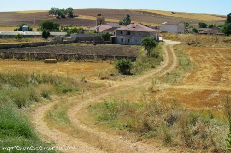 casas-pueblos-de-Espana-impresiones-del-mundo