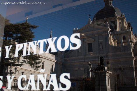 catedral-La-Almudena-Madrid-impresiones-del-mundo