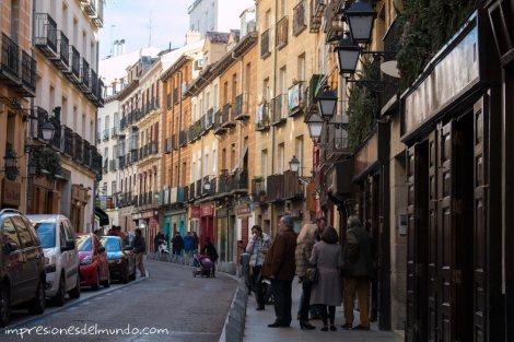 cava-baja-Madrid-impresiones-del-mundo