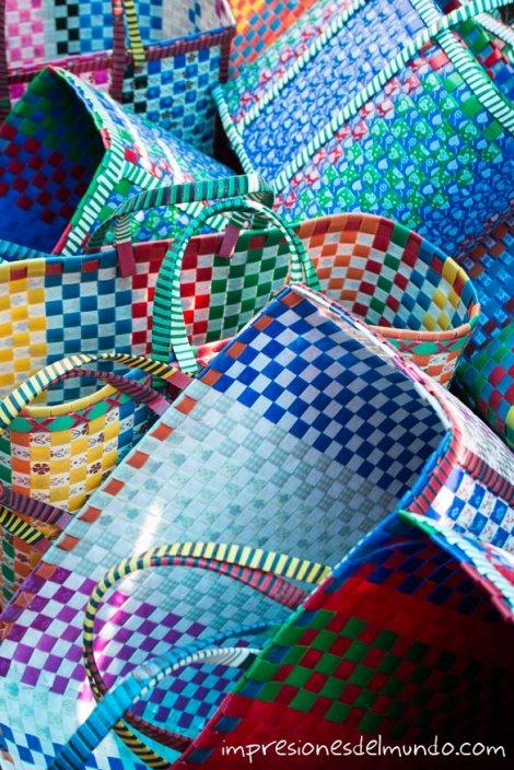 cestas-de-colores-impresiones-del-mundo