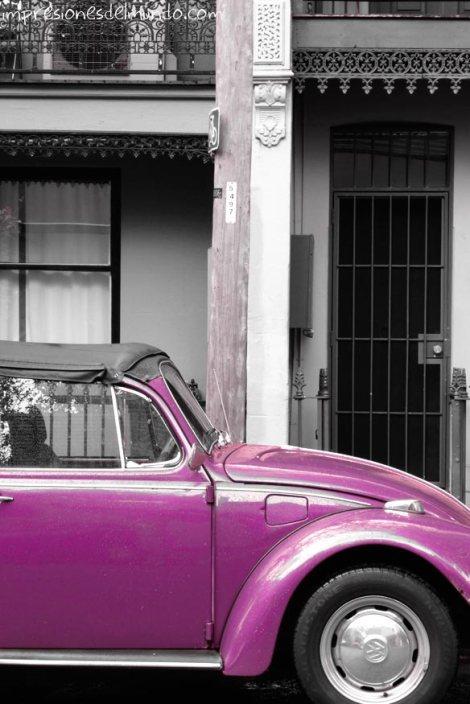 coche-morado-impresiones-del-mundo