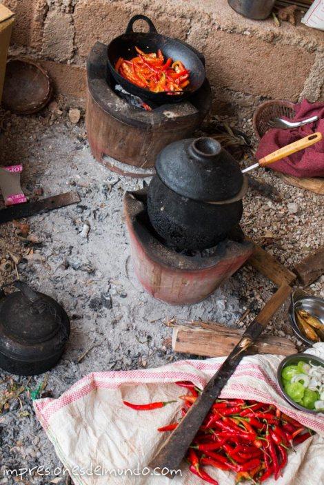 cocina-Myanmar-impresiones-del-mundo