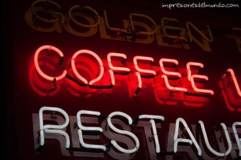 coffee-impresiones-del-mundo