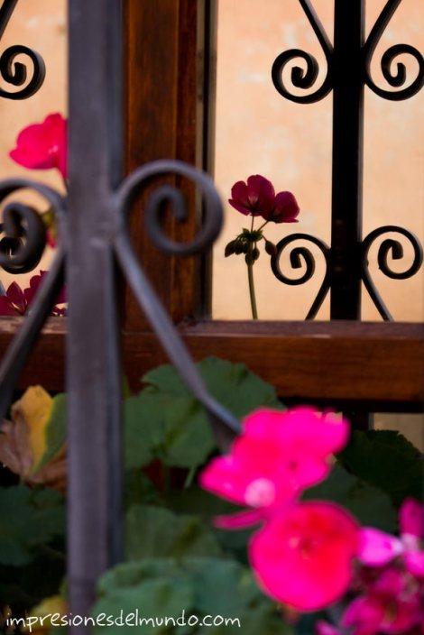 detalle-ventana-pueblos-de-Espana-impresiones-del-mundo