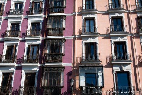 fachadas-Madrid-impresiones-del-mundo