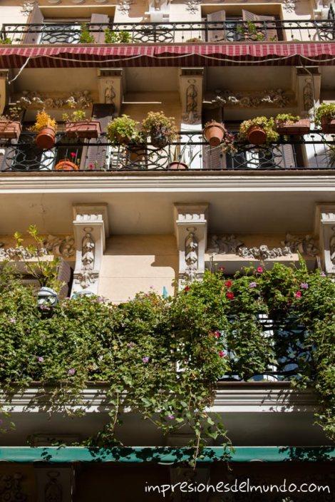 fachadas-y-tiestos-Madrid-impresiones-del-mundo
