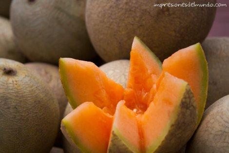 melon-india-impresiones-del-mundo
