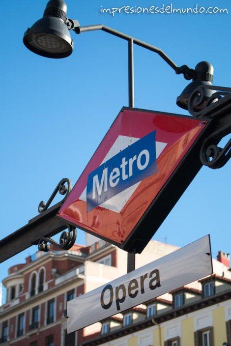 metro-Opera-Madrid-impresiones-del-mundo
